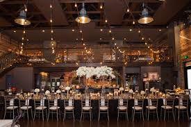 affordable wedding venues in nc wedding budget breakdown