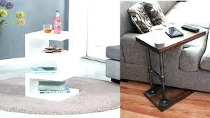 modern end tables for living room side table in living room end tables for living room ideas for side