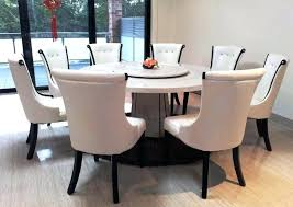 maysville counter height dining room table high dining room table and chairs mikka info