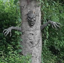 Scary Halloween Decorations Amazon by Creepy And Affordable Halloween Decorations For Your Home