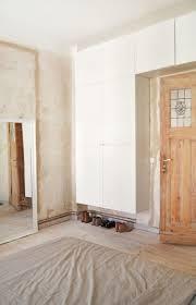 plancher ardoise cuisine cuisine mur brique dã co en peinture ardoise et plancher en