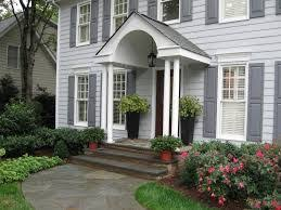 Exterior Door Pediment And Pilasters by 13 Best Exterior Door Pilasters And Pediments Images On Pinterest