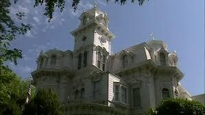 huell howser volcano house governor s mansion kcet