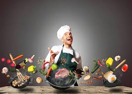 kitchen chef royalty free chef pictures images and stock photos istock