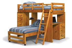 illustrious white futon bunk bed tags white futon couch futon