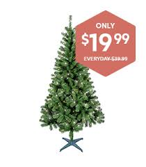 christmas trees on sale black friday black friday landing at home