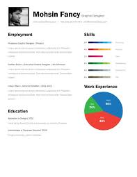 Elegant Resume Examples by 28 Best Modern Cv Samples Images On Pinterest Resume Ideas Cv