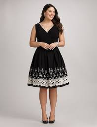 girls plus size special occasion dresses best dresses collection