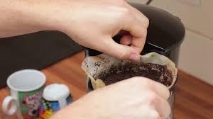 enlever odeur de cuisine enlever les mauvaises odeurs de l évier l astuce