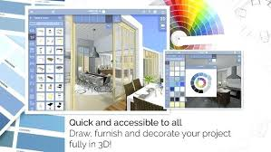 home design ios cheats i home design app cheats govtjobs me