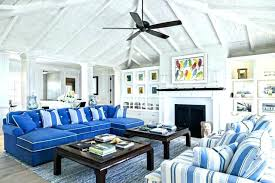 Living Room Furniture Decor Florida Style Furniture Decor Style Style Decor Decor Style