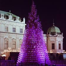 hello christmas tree 10 of the most christmas trees from 2017