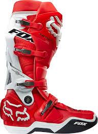 motocross gear boots 2016 fox racing instinct boots motocross dirtbike mx atv mens