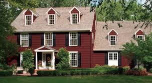 home exterior paint color schemes 1000 images about exterior paint