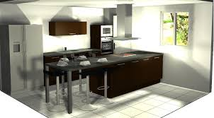 cuisiniste millau cuisiniste millau 59 images cuisines modernes cuisiniste