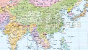 latitude map world latitude map adriftskateshop throughout longitude and of the