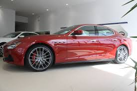 maserati ghibli red red maserati ghibli cars i drool over pinterest