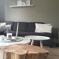 top 10 woonkamers van deze week 22 housify