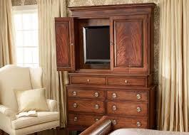 Bedroom Design Kent Kent Dresser Dressers U0026 Chests