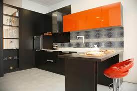 modern kitchen backsplashes best modern kitchen backsplash tiles all home design ideas