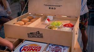 burger king nz want to open a bk in your backyard and