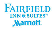 fairfield inn suites hotel to open in olean new york with
