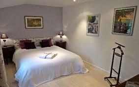 chambre d hote a cabourg a cabourg suite familiale composée de 2 chambres d hôtes à 300m