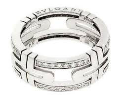 bvlgari man rings images Bvlgari ring ebay JPG