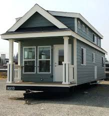 cabin home designs living the grid home plans grid house plans best country