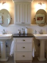 amish bathroom vanities cabinets with 2 sinks furniture new master