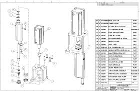 3 2 graphical modelling design technology