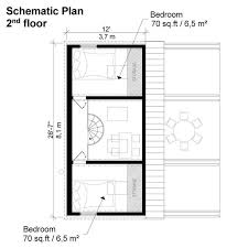 Free House Plans With Material List 49 Best Small House Sketch Plans Images On Pinterest House