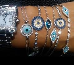eye bracelet jewelry images Turkish evil eye bracelets lt 3 brings back memories from my trip jpg