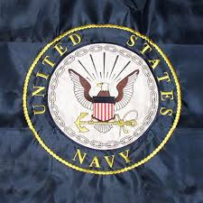 Us Military Flags For Sale Army Navy Air Force Marine Corps Military Flags Gadsden And