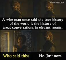 25 best memes about history of the world history of the