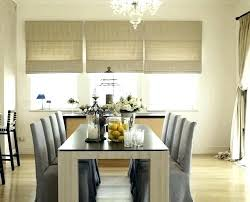 long thin dining table thin dining table long thin dining table excellent decoration long