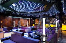 best christmas party venues in central london 2016 tagvenue blog