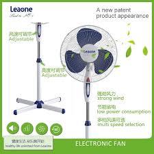 best fan on the market 2017 best selling pedestal fan parts fan in african market buy