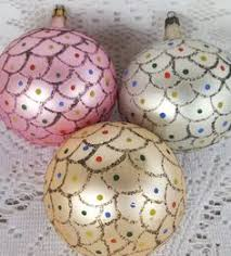 waterford ornaments search