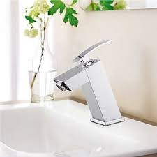 best 25 discount bathroom faucets ideas on pinterest black