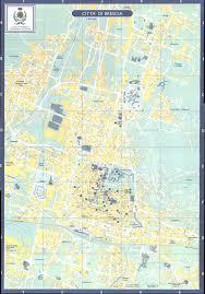 Brescia Italy Map by Brescia Map Brescia It U2022 Mappery