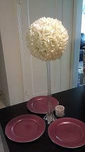 vase centerpiece ideas eiffel tower vase centerpiece ideas knob vases ideas