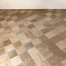 paving in bourgognes floor tile a bidal