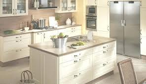 magazine cuisine qu ec balance de cuisine québec photos de design d intérieur et