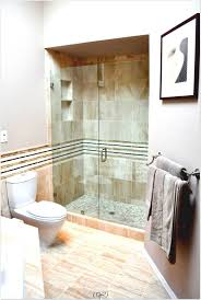 bathroom door ideas bathroom door ideas for small spaces bath decorating bedroom
