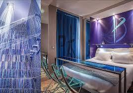 chambre avec suisse chambre chambre avec suisse inspirational impressionnant
