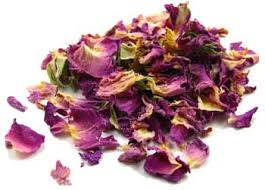 where can i buy petals all pink petals bulk organic