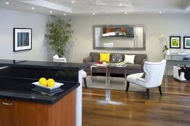 1 Bedroom Apartments In Windsor Ontario Rosewell Gardens Apartments Oxford Residential U2013 Apartments For