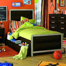 Bedroom Decorating Ideas For Teenage Guys Decoration Furniture For Teen Boys