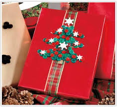 creative gift wrapping ideas u2013 you can do how to decorate page 2